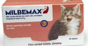 витам для кошек инструкция по применению