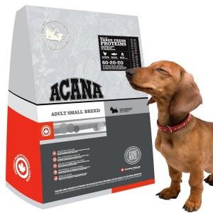 Acana-Adult-Small-Breed-Dog-Food[1]