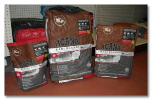 Acana-Ranchlands-Pet-Food[1]